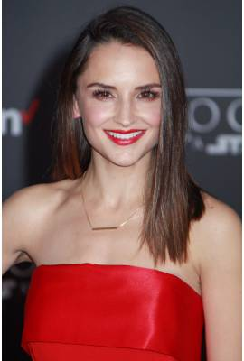 Rachael Leigh Cook Profile Photo