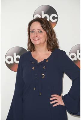 Rachel Dratch Profile Photo