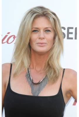 Who is Rachel Hunter Dating? | Relationships Boyfriend ...