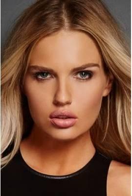 Rachel Mortenson Profile Photo