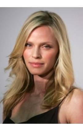 Rachel Roberts Profile Photo