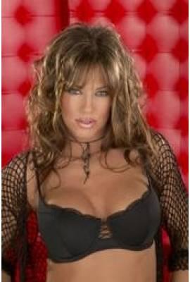 Racquel Darrian Profile Photo