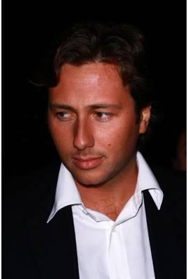 Raffaello Follieri Profile Photo