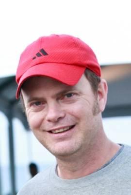Rainn Wilson Profile Photo