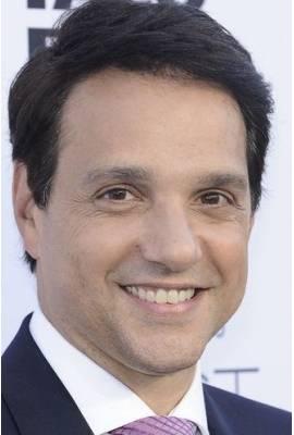 Ralph Macchio Profile Photo