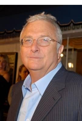 Randy Newman Profile Photo