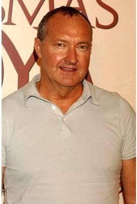Randy Quaid Profile Photo