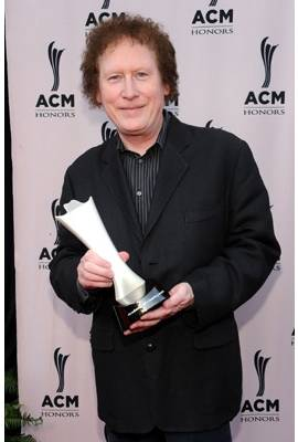 Randy Scruggs Profile Photo