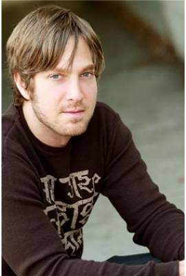 Randy Spelling Profile Photo