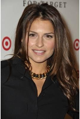 Raquel Alessi Profile Photo