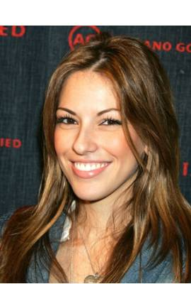 Raquel Houghton Profile Photo