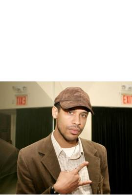 Rashad Haughton Profile Photo
