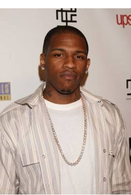 Rashad McCants Profile Photo