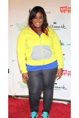 Raven Goodwin Profile Photo