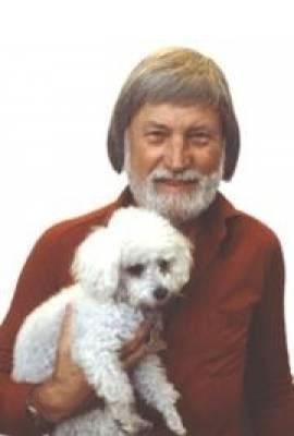 Ray Conniff Profile Photo