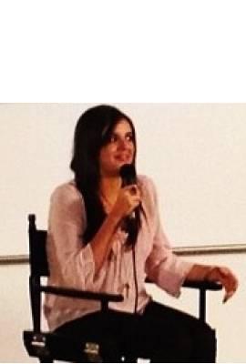 Rebecca Black Profile Photo