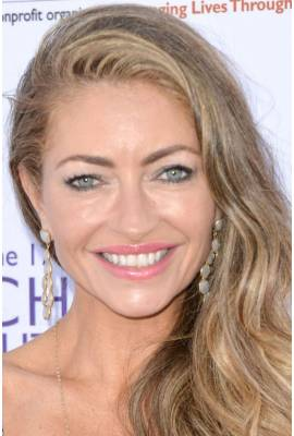Rebecca Gayheart Profile Photo