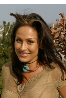 Rebecca Villalobos Profile Photo