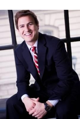 Reid Rosenthal Profile Photo