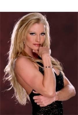 Rena Mero Profile Photo