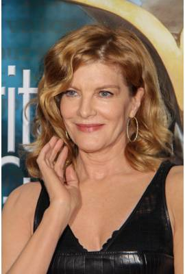 Rene Russo Profile Photo