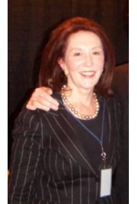 Renee Pappas Profile Photo