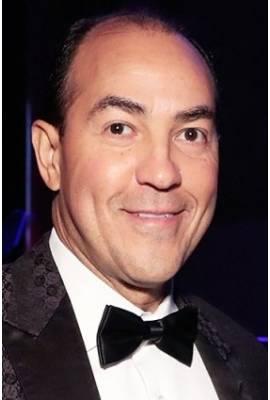 Ricardo Lugo Profile Photo