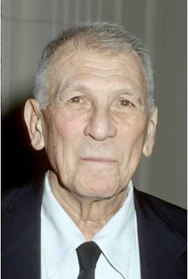 Richard Brooks Profile Photo
