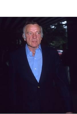 Richard Burton Profile Photo
