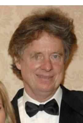 Richard Cohen Profile Photo