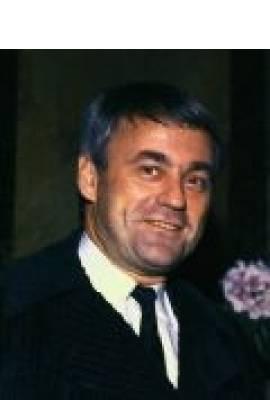 Richard Gregson Profile Photo