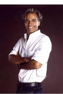 Richard Halliday Profile Photo