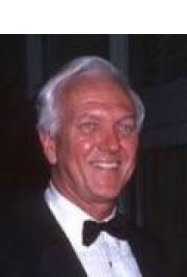 Richard Hamlett Profile Photo