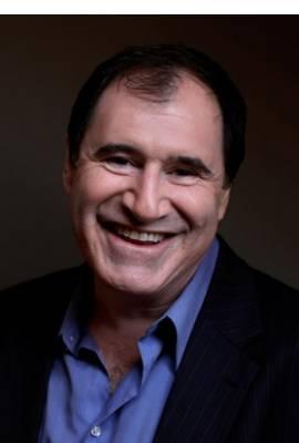 Richard Kind Profile Photo