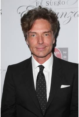 Richard Marx Profile Photo