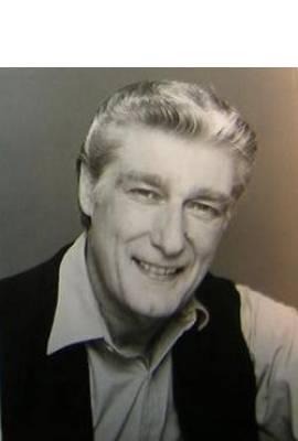 Richard Mulligan Profile Photo