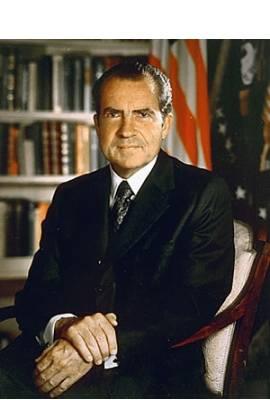 Richard Nixon Profile Photo