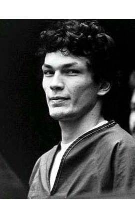 Richard Ramirez Profile Photo