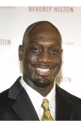Richard T. Jones Profile Photo