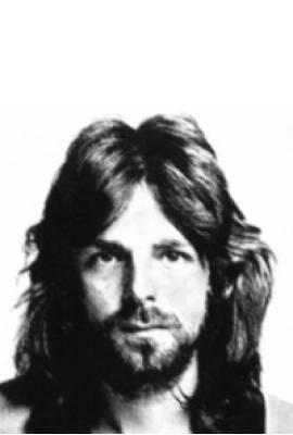 Richard Wright Profile Photo