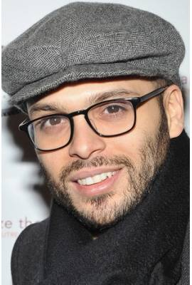 Richie Akiva Profile Photo