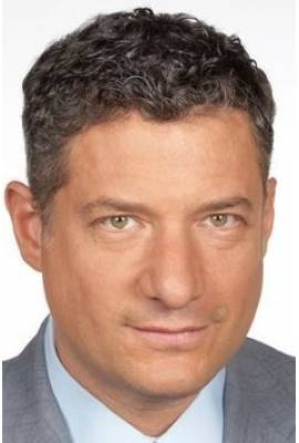 Rick Leventhal Profile Photo