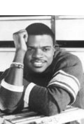 Ricky Bell Profile Photo