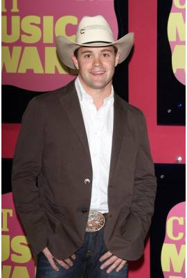Ricky Stenhouse,Jr.