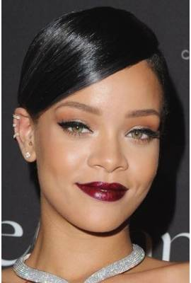 Rihanna Profile Photo