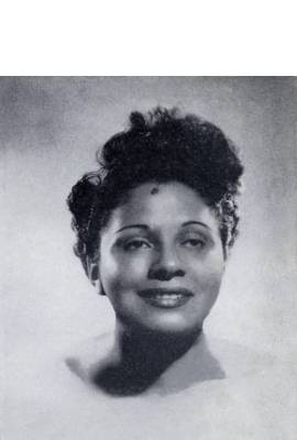 Rita Montaner Profile Photo