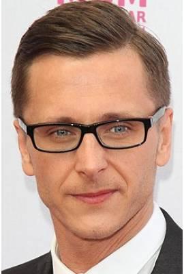 Ritchie Neville Profile Photo
