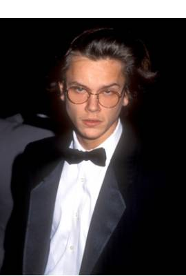 River Phoenix Profile Photo