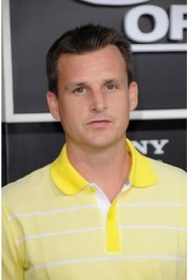 Rob Dyrdek Profile Photo