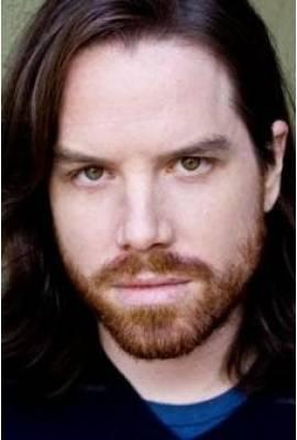 Rob Giles Profile Photo
